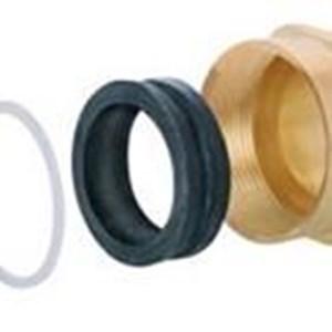 Dari Cable Gland Unibell Type A2 Unarmored 1