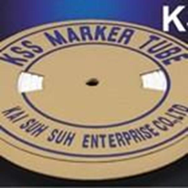 KSS Marker Tube