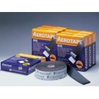 Aerotape Insulation Adhesive 1