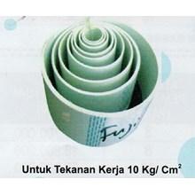 Pipa PVC Merk