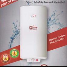 Water Heater Elterra