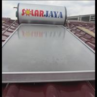Jual Water Heater Solar Jaya