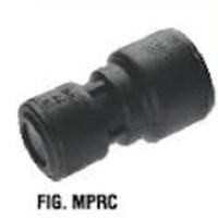 Reducer Socket Fitting Pushon Merk Innova