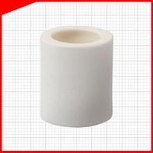 Equal Straight/ Socket PPR Merk Westpex