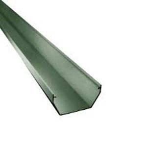 Gutter Profile PVC UK. 140 Merk Power