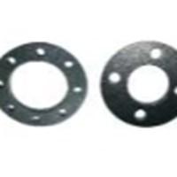 Flange ( Steel Tray ) PPR Merk Lesso
