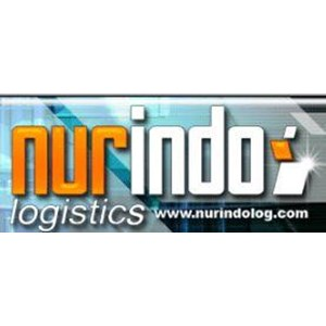 LCL By  NURINDO LOGISTIC