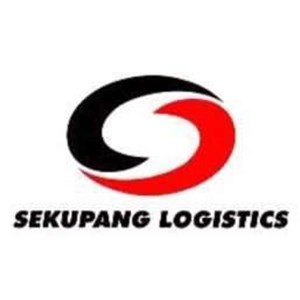 Vessel Arrangement By Sekupang Makmur Abadi