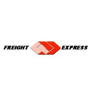 NVOCC By  FREIGHT EXPRESS INDONESIA