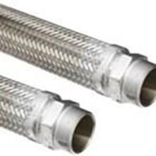 Selang Air Flexibel Metalic SS304