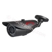 Vision Pro VP 208 PG Camera