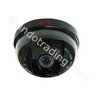 Vision Pro Kdp 001 S 25 1