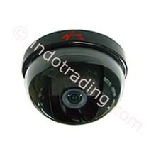 Vision Pro Kdp 001 S 25