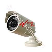 Vision Pro 420SP K 20 1