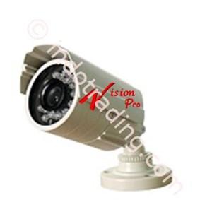Vision Pro 420SP K 20