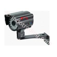 Vision Pro Kir  002 S 40