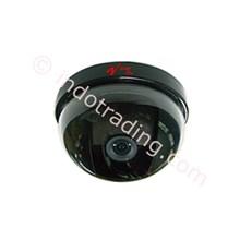 Vision Pro Kdp 002 S 25