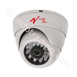 Dari Vision Pro VP 540 CS LD 20 0