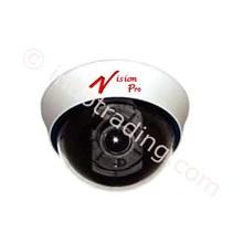 Vision Pro Kdp 001 Bt 45