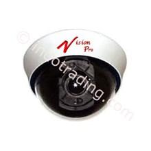Vision Pro Kdp  002 Bt 45
