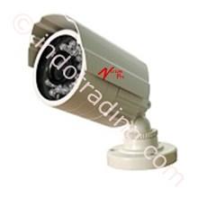 Cctv Kamera Vp 420Sp K20