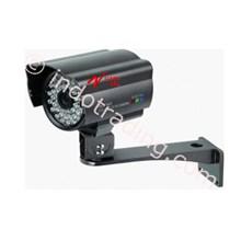 Vision Pro Kir 004 S 40