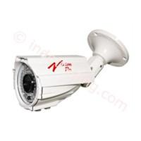 Vision Pro Kir 005 B 60 1