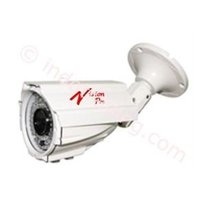Vision Pro Kir 005 B 60