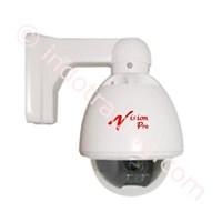 Vision Pro Kpd Eap 1 1