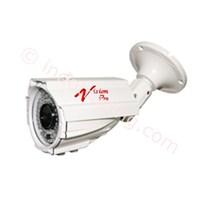 Vision Pro Kir 003 B 60 1