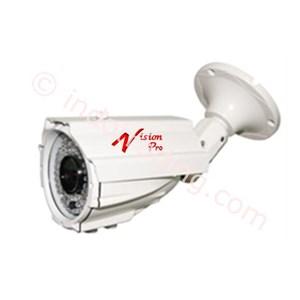 Vision Pro Kir 003 B 60