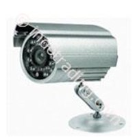 Cctv Kamera Vp W480sy Lbw20 (Wireless) 1