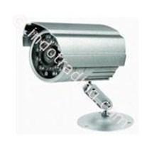 CCTV Kamera VP 480SY LBW20 1