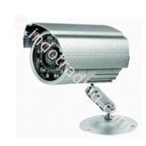 CCTV Kamera VP 480SY LBW20