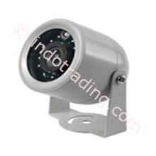Cctv Kamera Vp 540Cs Lbw10