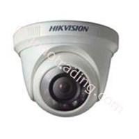 CCTV Kamera Hikvision DS 2CE5512P IRP 1