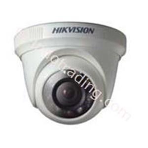 CCTV Kamera Hikvision DS 2CE5512P IRP