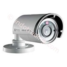 CCTV Kamera Hikvision DS 2CE1512P IR