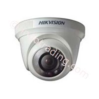 CCTV Kamera Hikvision DS 2CE5582P IRP  1