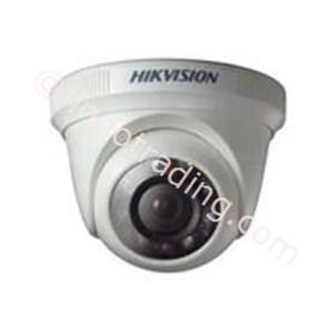 CCTV Kamera Hikvision DS 2CE5582P IRP