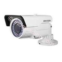 CCTV Kamera Hikvision DS 2CE1582P VFIR3 1