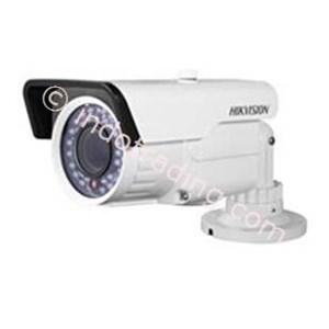 CCTV Kamera Hikvision DS 2CE1582P VFIR3