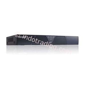 DVR Hikvision DS 7204HVI ST-SN