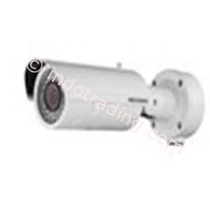 Dari CCTV Kamera Hikvision DS 2CD8253F EIZ 0