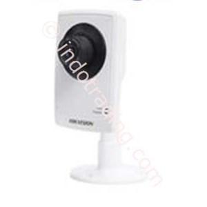 CCTV Kamera Hikvision DS 2CD8153F EW