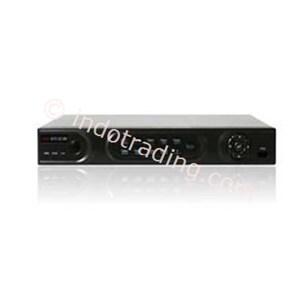NVR Hikvision DS 7604NI SE-P
