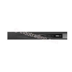 NVR Hikvision DS 7604NI SE