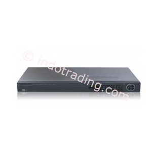 NVR Hikvision DS 7608NI SP