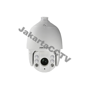 Hikvision PTZ IP Camera DS-2DE7186-AE