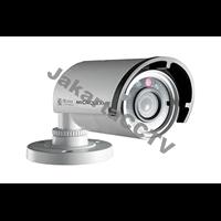 Kamera CCTV Outdoor Microlexus MCO-1512IR 1